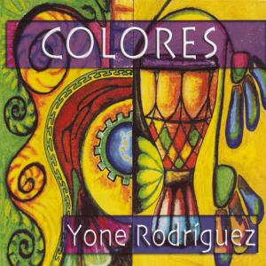 Yone-Rodriguez-Timple-Musica-Islas-Canarias-Colores