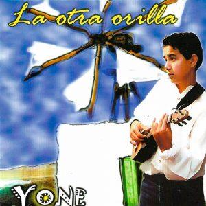 Yone-Rodriguez-Timple-Musica-Islas-Canarias-La-otra-orilla-01