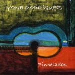 Yone-Rodriguez-Timple-Musica-Islas-Canarias-Pinceldasa