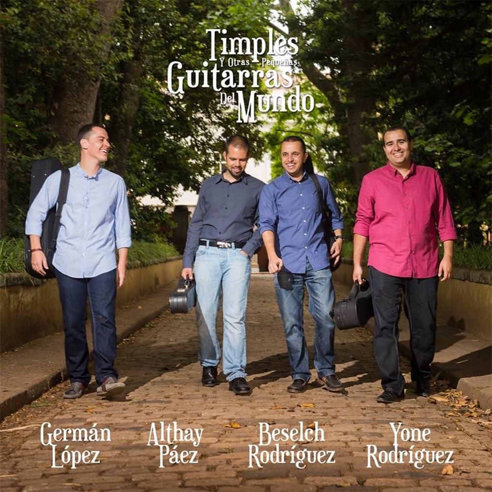 Yone-Rodriguez-Timple-Musica-Islas-Canarias-Timple-y-otras-pequeñas-guitarras-del-mundo
