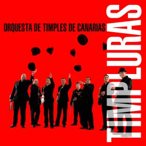 Yone-Rodriguez-Timple-Musica-Islas-Canarias-Timpluras