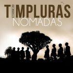 Yone-Rodriguez-Timple-Musica-Islas-Canarias-Timpluras-Nomadas