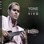 Yone-Rodriguez-Timple-Musica-Islas-Canarias-Vivo