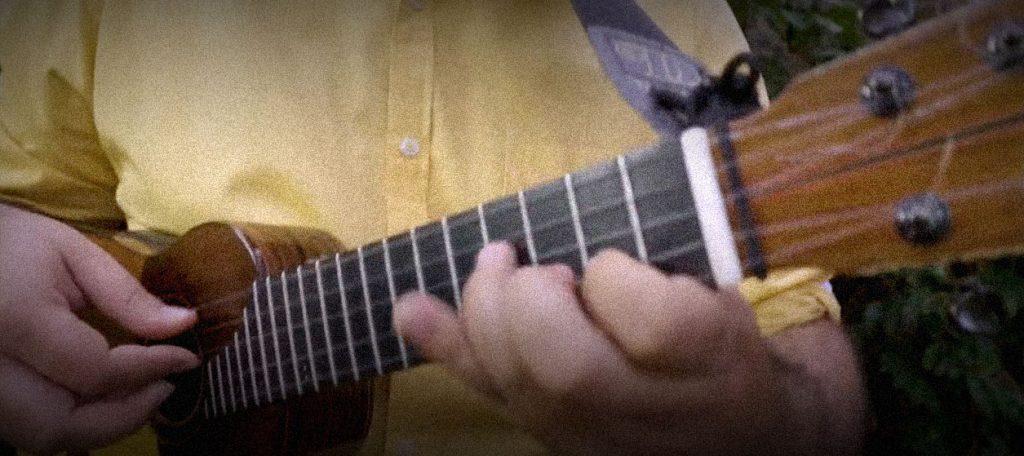 Yone-Rodriguez-Timple-Musica-Islas-Canarias-18