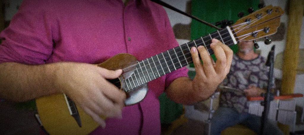 Yone-Rodriguez-Timple-Musica-Islas-Canarias-19
